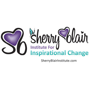 Sherry Blair Institute for Inspirational Change