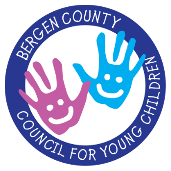 Bergen County Council for Young Children (BCCYC) Meeting - Elmwood Park
