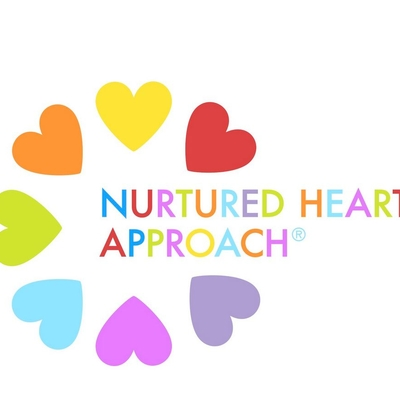 The Nurtured Heart Approach Certification Training Intensive