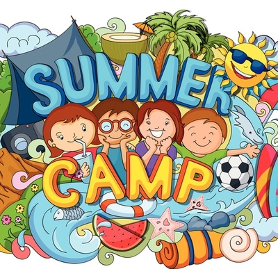 PerformCare is Now Accepting Requests for Summer Camp Financial Assistance