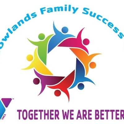 Active Parenting Series (Meadowlands Family Success Center)