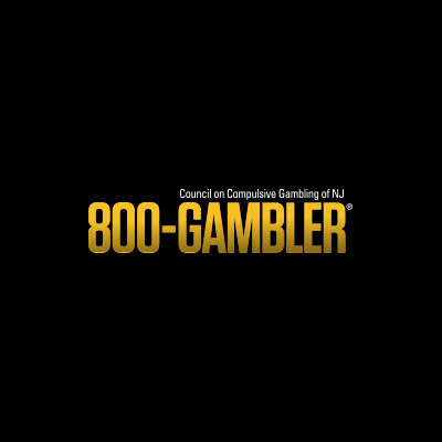 Council on Compulsive Gambling of NJ, Inc. (CCGNJ)