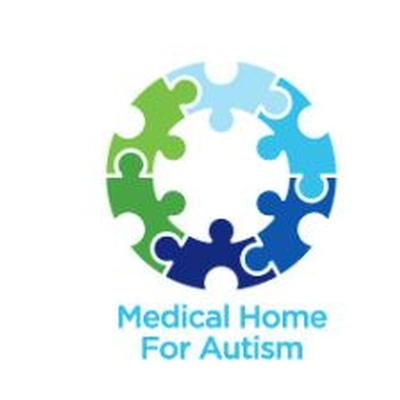 Medical Home for Autism Parent Workshop Series: Parents and Professionals Working Together