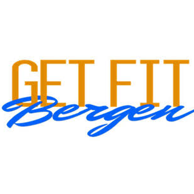 Get Fit Bergen: T'ai Chi Chih
