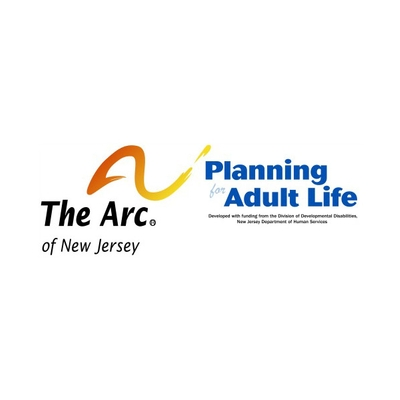 The Arc of New Jersey's Planning for Adult Life Program