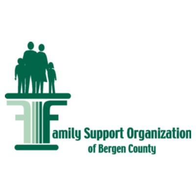 Parent/Caregiver Wednesday Night Support Group