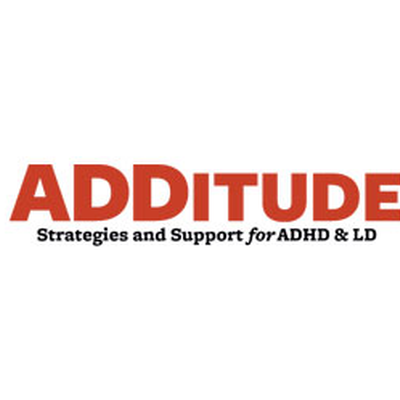 Live FREE Webinar: Moms with ADHD, Unite! How to Shape a Peaceful, Organized Life for You and Your Kids  (ADDitude Magazine)