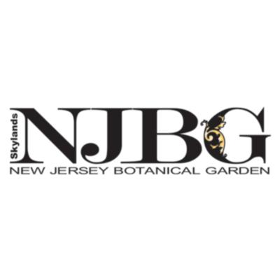 New Jersey State Botanical Garden Volunteer Open House and Season Kickoff