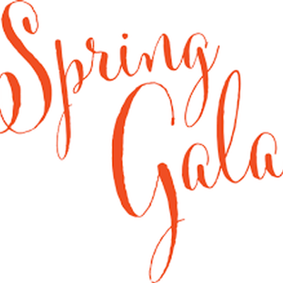 Spring Gala (A Dance for Adults/18+ with Special Needs)
