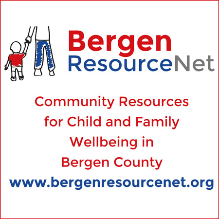 Community and Health Resources in Bergen County