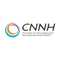 The Center for Neurological and Neurodevelopmental Health (CNNH)
