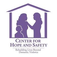 Center for Hope and Safety