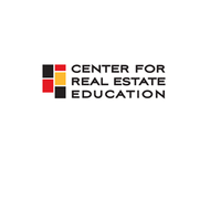 Center for Real Estate Education